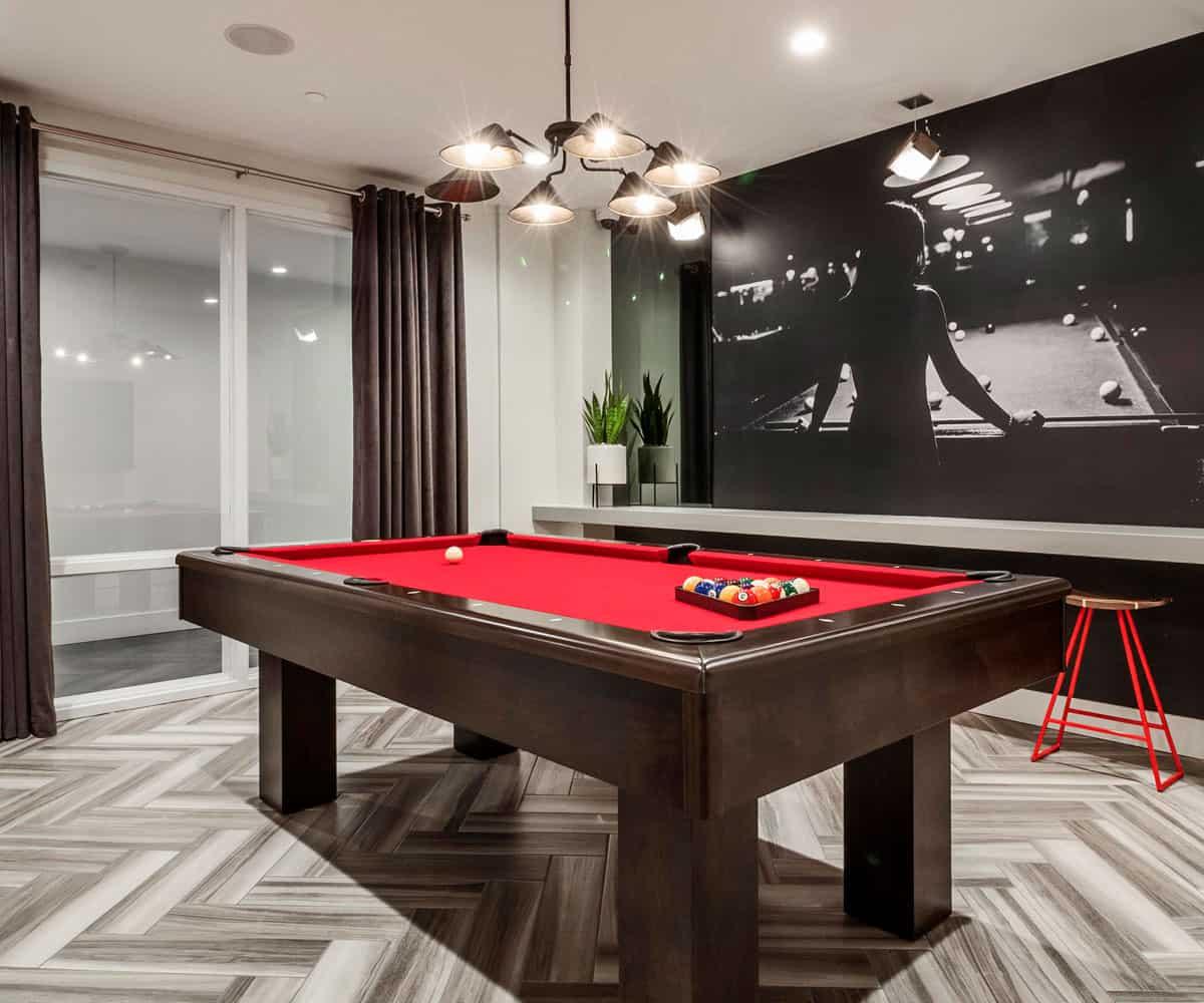 MODA Luxury Apartments For Rent